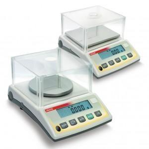 лабораторные весы 3 класс точности