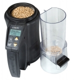 Влагомер зерна - analit-pribor