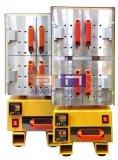 Оборудование для лабораторий - analit-pribor