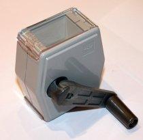 Шелушитель для риса TR-120