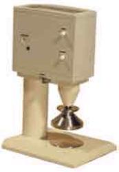 Прибор ИДК-3 мини