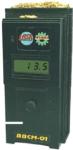 Влагомер ВВСМ-01