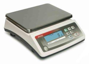 Лабораторные электронные весы AXIS BD