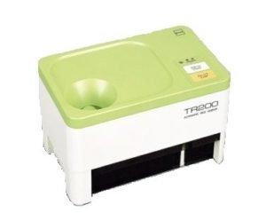 Шелушитель риса автоматический TR-200