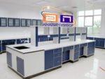 Лабораторные столы