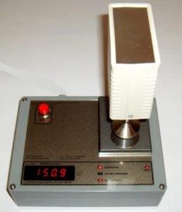 Прибор ИДК-3М