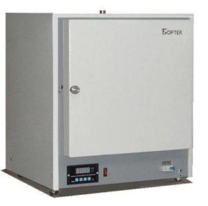 Сушильный шкаф СНОЛ-И1М
