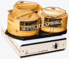 Рассев У1-ЕРЛ-10-02