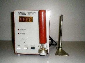 Измеритель деформации клейковины ИДК-1Ц