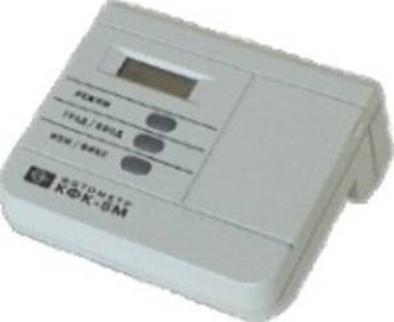 Фотоколориметр КФК-5М