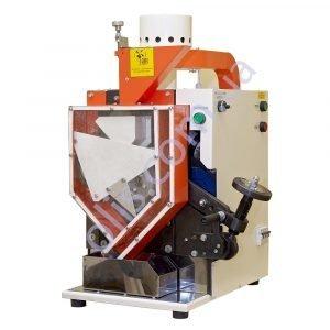 Лабораторный шелушитель риса и проса ПР-1