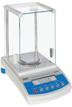 лабораторно-аналитические весы 1 класс точности