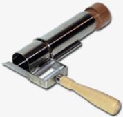 Прибор для определения пористости хлеба(аналог прибора Журавлева)