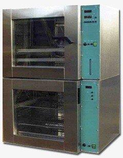 Комплект хлебопекарного оборудования КОХП